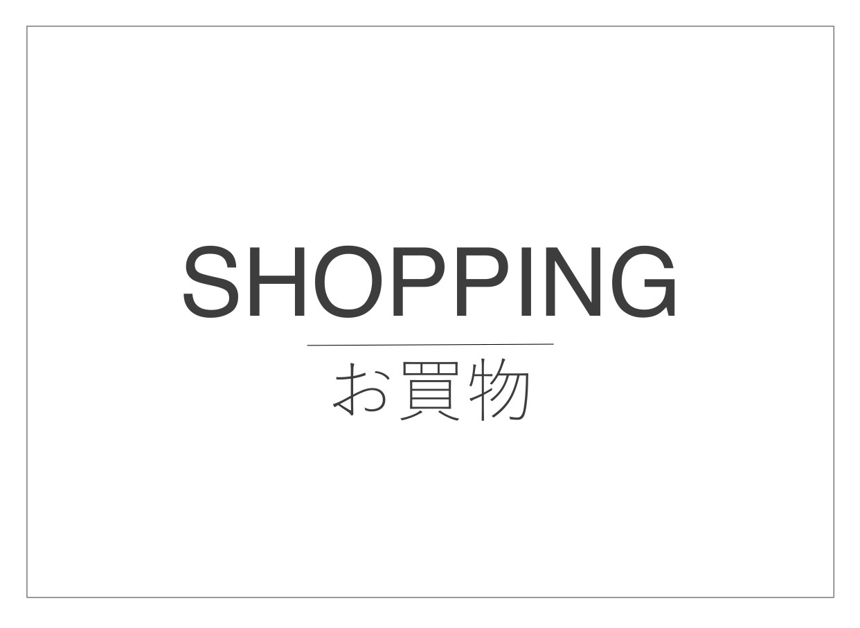 torinodaily_shopping